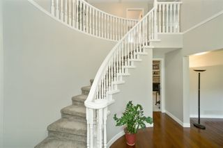 """Photo 9: 5950 243 Street in Langley: Salmon River House for sale in """"Strawberry Hills"""" : MLS®# R2185425"""