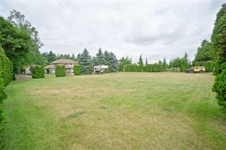 """Photo 20: 5950 243 Street in Langley: Salmon River House for sale in """"Strawberry Hills"""" : MLS®# R2185425"""
