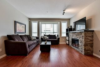 "Photo 9: 7 20159 68 Avenue in Langley: Willoughby Heights Townhouse for sale in ""Vantage"" : MLS®# R2187732"