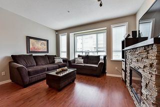 "Photo 10: 7 20159 68 Avenue in Langley: Willoughby Heights Townhouse for sale in ""Vantage"" : MLS®# R2187732"