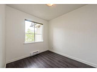 """Photo 16: 302 12083 92A Avenue in Surrey: Queen Mary Park Surrey Condo for sale in """"Tamaron"""" : MLS®# R2192268"""