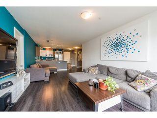 """Photo 7: 302 12083 92A Avenue in Surrey: Queen Mary Park Surrey Condo for sale in """"Tamaron"""" : MLS®# R2192268"""