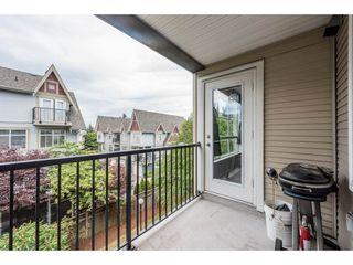 """Photo 20: 302 12083 92A Avenue in Surrey: Queen Mary Park Surrey Condo for sale in """"Tamaron"""" : MLS®# R2192268"""