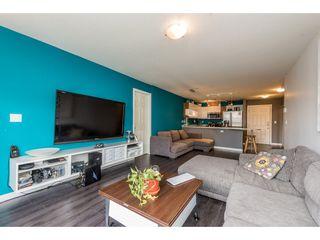 """Photo 6: 302 12083 92A Avenue in Surrey: Queen Mary Park Surrey Condo for sale in """"Tamaron"""" : MLS®# R2192268"""