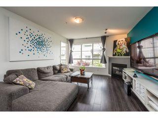"""Photo 5: 302 12083 92A Avenue in Surrey: Queen Mary Park Surrey Condo for sale in """"Tamaron"""" : MLS®# R2192268"""