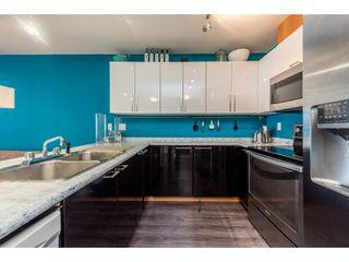 """Photo 11: 302 12083 92A Avenue in Surrey: Queen Mary Park Surrey Condo for sale in """"Tamaron"""" : MLS®# R2192268"""