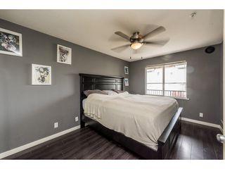 """Photo 13: 302 12083 92A Avenue in Surrey: Queen Mary Park Surrey Condo for sale in """"Tamaron"""" : MLS®# R2192268"""