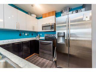 """Photo 12: 302 12083 92A Avenue in Surrey: Queen Mary Park Surrey Condo for sale in """"Tamaron"""" : MLS®# R2192268"""
