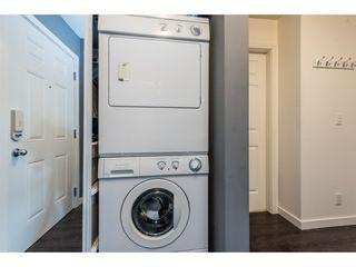 """Photo 17: 302 12083 92A Avenue in Surrey: Queen Mary Park Surrey Condo for sale in """"Tamaron"""" : MLS®# R2192268"""