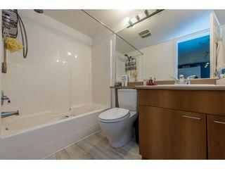 """Photo 15: 302 12083 92A Avenue in Surrey: Queen Mary Park Surrey Condo for sale in """"Tamaron"""" : MLS®# R2192268"""