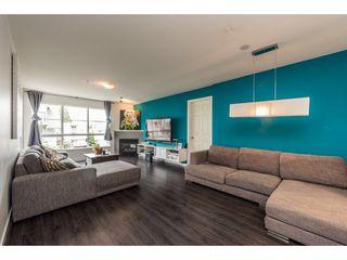 """Photo 3: 302 12083 92A Avenue in Surrey: Queen Mary Park Surrey Condo for sale in """"Tamaron"""" : MLS®# R2192268"""