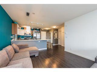 """Photo 8: 302 12083 92A Avenue in Surrey: Queen Mary Park Surrey Condo for sale in """"Tamaron"""" : MLS®# R2192268"""