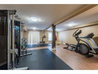 """Photo 18: 302 12083 92A Avenue in Surrey: Queen Mary Park Surrey Condo for sale in """"Tamaron"""" : MLS®# R2192268"""