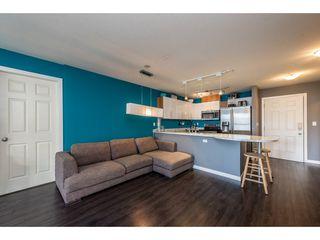 """Photo 9: 302 12083 92A Avenue in Surrey: Queen Mary Park Surrey Condo for sale in """"Tamaron"""" : MLS®# R2192268"""