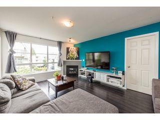 """Photo 4: 302 12083 92A Avenue in Surrey: Queen Mary Park Surrey Condo for sale in """"Tamaron"""" : MLS®# R2192268"""