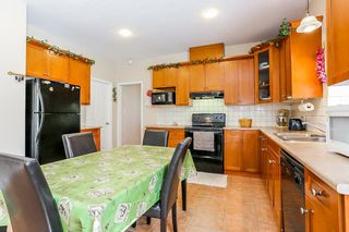 Photo 10: 7119 10TH Avenue in Burnaby: Edmonds BE House 1/2 Duplex for sale (Burnaby East)  : MLS®# R2199014