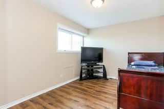 Photo 14: 7119 10TH Avenue in Burnaby: Edmonds BE House 1/2 Duplex for sale (Burnaby East)  : MLS®# R2199014