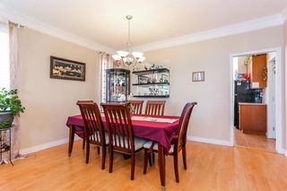 Photo 5: 7119 10TH Avenue in Burnaby: Edmonds BE House 1/2 Duplex for sale (Burnaby East)  : MLS®# R2199014