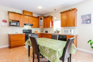 Photo 7: 7119 10TH Avenue in Burnaby: Edmonds BE House 1/2 Duplex for sale (Burnaby East)  : MLS®# R2199014