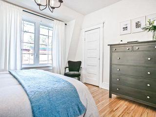 Photo 17: 29 Colgate Avenue in Toronto: South Riverdale House (2-Storey) for sale (Toronto E01)  : MLS®# E3922518