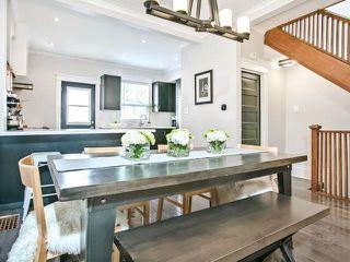 Photo 6: 29 Colgate Avenue in Toronto: South Riverdale House (2-Storey) for sale (Toronto E01)  : MLS®# E3922518