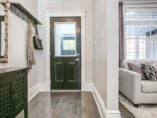 Photo 2: 29 Colgate Avenue in Toronto: South Riverdale House (2-Storey) for sale (Toronto E01)  : MLS®# E3922518