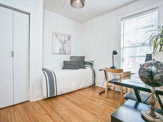 Photo 12: 29 Colgate Avenue in Toronto: South Riverdale House (2-Storey) for sale (Toronto E01)  : MLS®# E3922518