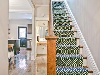 Photo 11: 29 Colgate Avenue in Toronto: South Riverdale House (2-Storey) for sale (Toronto E01)  : MLS®# E3922518