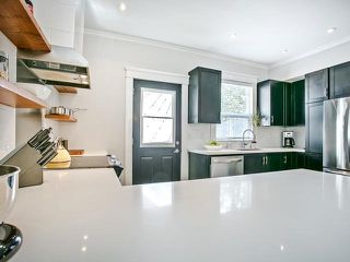 Photo 8: 29 Colgate Avenue in Toronto: South Riverdale House (2-Storey) for sale (Toronto E01)  : MLS®# E3922518