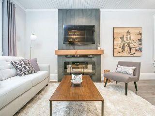 Photo 3: 29 Colgate Avenue in Toronto: South Riverdale House (2-Storey) for sale (Toronto E01)  : MLS®# E3922518
