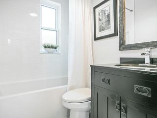 Photo 19: 29 Colgate Avenue in Toronto: South Riverdale House (2-Storey) for sale (Toronto E01)  : MLS®# E3922518
