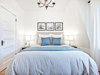 Photo 16: 29 Colgate Avenue in Toronto: South Riverdale House (2-Storey) for sale (Toronto E01)  : MLS®# E3922518