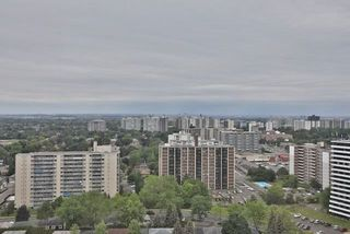 Photo 20: 2308 100 Antibes Drive in Toronto: Westminster-Branson Condo for sale (Toronto C07)  : MLS®# C3926871