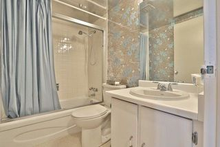 Photo 17: 2308 100 Antibes Drive in Toronto: Westminster-Branson Condo for sale (Toronto C07)  : MLS®# C3926871