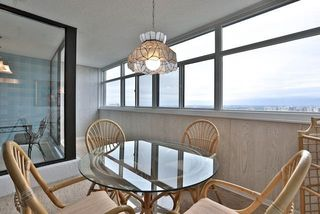 Photo 19: 2308 100 Antibes Drive in Toronto: Westminster-Branson Condo for sale (Toronto C07)  : MLS®# C3926871