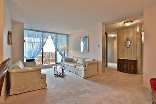 Photo 6: 2308 100 Antibes Drive in Toronto: Westminster-Branson Condo for sale (Toronto C07)  : MLS®# C3926871