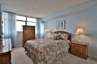 Photo 14: 2308 100 Antibes Drive in Toronto: Westminster-Branson Condo for sale (Toronto C07)  : MLS®# C3926871