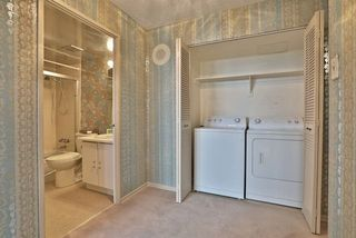 Photo 16: 2308 100 Antibes Drive in Toronto: Westminster-Branson Condo for sale (Toronto C07)  : MLS®# C3926871