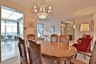 Photo 7: 2308 100 Antibes Drive in Toronto: Westminster-Branson Condo for sale (Toronto C07)  : MLS®# C3926871