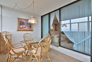 Photo 18: 2308 100 Antibes Drive in Toronto: Westminster-Branson Condo for sale (Toronto C07)  : MLS®# C3926871