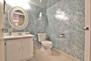 Photo 13: 2308 100 Antibes Drive in Toronto: Westminster-Branson Condo for sale (Toronto C07)  : MLS®# C3926871