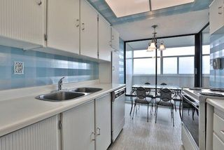 Photo 10: 2308 100 Antibes Drive in Toronto: Westminster-Branson Condo for sale (Toronto C07)  : MLS®# C3926871