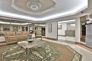Photo 2: 2308 100 Antibes Drive in Toronto: Westminster-Branson Condo for sale (Toronto C07)  : MLS®# C3926871