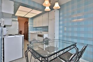 Photo 11: 2308 100 Antibes Drive in Toronto: Westminster-Branson Condo for sale (Toronto C07)  : MLS®# C3926871