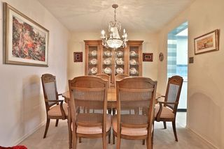 Photo 8: 2308 100 Antibes Drive in Toronto: Westminster-Branson Condo for sale (Toronto C07)  : MLS®# C3926871