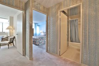 Photo 12: 2308 100 Antibes Drive in Toronto: Westminster-Branson Condo for sale (Toronto C07)  : MLS®# C3926871