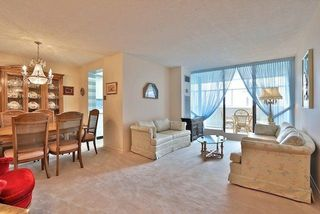 Photo 4: 2308 100 Antibes Drive in Toronto: Westminster-Branson Condo for sale (Toronto C07)  : MLS®# C3926871
