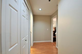 Photo 13: 402 6737 STATION HILL COURT in Burnaby: South Slope Condo for sale (Burnaby South)  : MLS®# R2206676