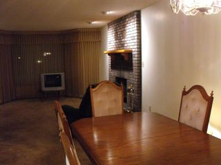 Photo 9: 5130 54A Street: Elk Point House for sale : MLS®# E4083198