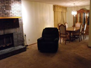 Photo 6: 5130 54A Street: Elk Point House for sale : MLS®# E4083198